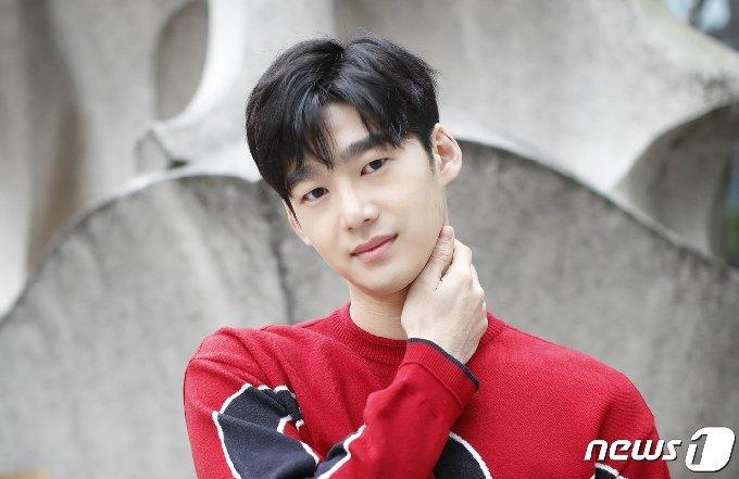 [사진] 송정민 '앞으로가 기대되는 특급 신인'