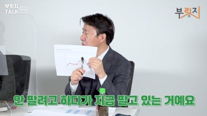 """'집값 최고상승' 노원구 14년 전 모습…""""고점 시그널 보인다""""[부릿지]"""