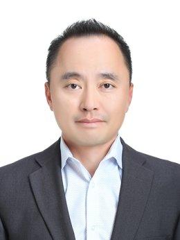 마창민 DL E&C 대표이사 내정자 /사진=대림산업