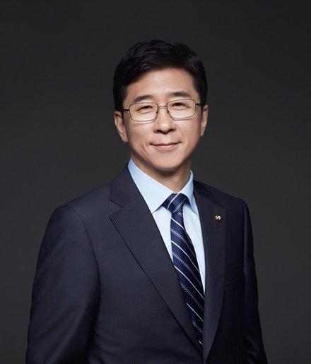 고용진 국회 기획재정위원회 조세소위원장(더불어민주당). / 사진제공=고용진 의원실