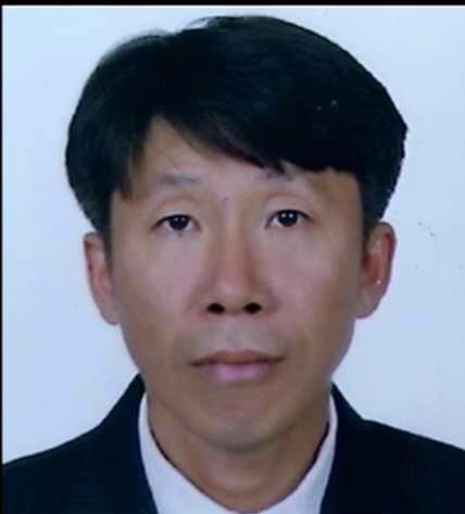 전주대 안계혁 교수, 한국탄소학회 학술상