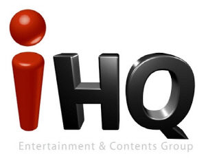 """삼본전자 컨소시엄, iHQ 인수 본계약 """"글로벌 엔터 기업 성장 자신"""""""