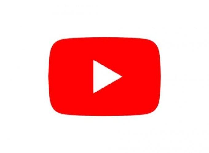 유튜브 유튜브 / 사진제공=유튜브