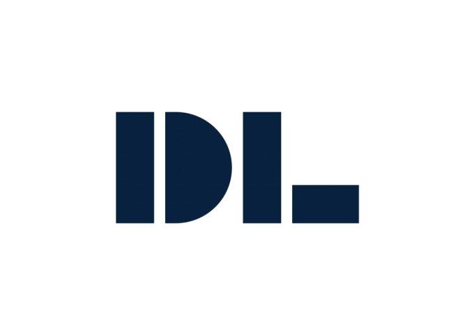 DL그룹 CI. /사진제공=DL그룹