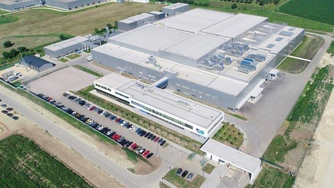 솔루스첨단소재, LG에너지솔루션 품질 승인 획득…5년간 전지박 공급