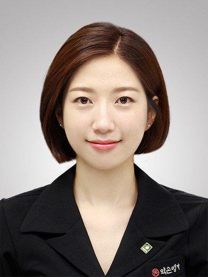 송도점 최하영 원장/사진제공=약손명가