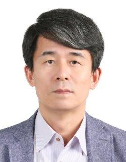 [프로필]노점환 한국관광공사 국민관광본부장