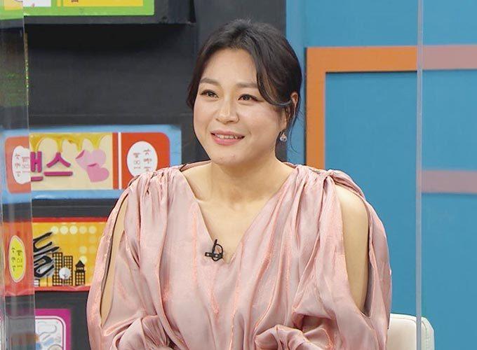 가수 이영현/사진제공=MBC에브리원
