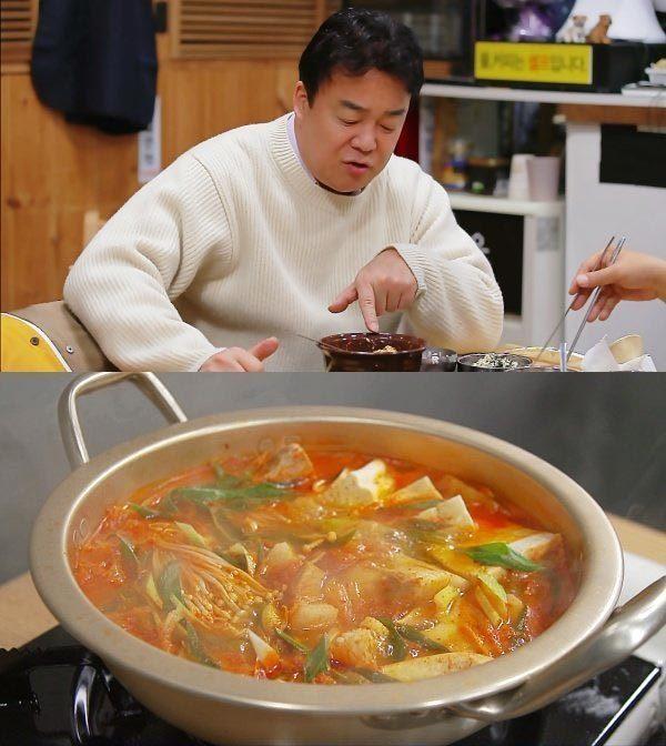 /사진제공=SBS '백종원의 골목식당'