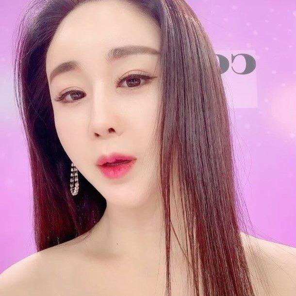 /사진=배우 함소원 인스타그램