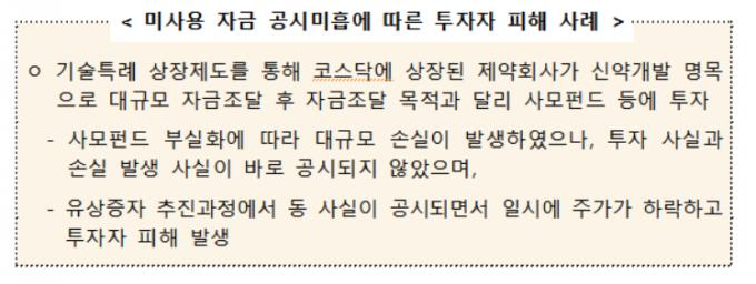 /사진제공=금융위원회