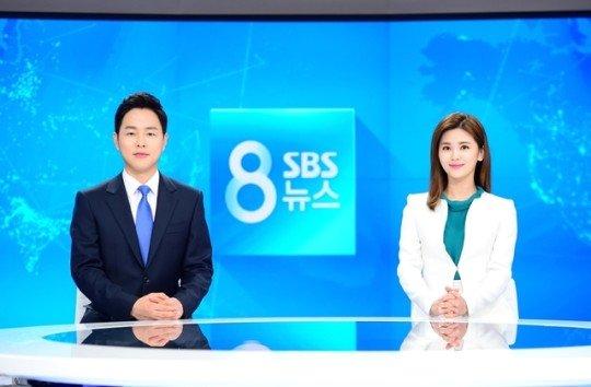 """신문협회 """"지상파 방송 중간광고 도입, 즉각 철회해야"""""""