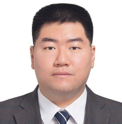 상폐위기 신라젠, 신임 경영지배인에 양태정 변호사 선임