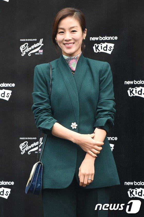 문정원 / 뉴스1