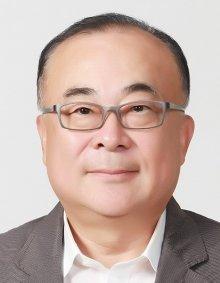 박용호 서울대 수의과대학 교수