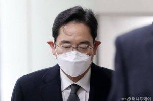 이재용, 징역 2년6월…기약 없는 '뉴삼성'