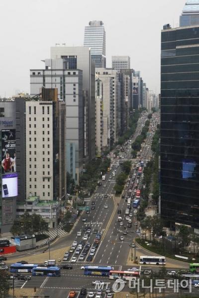 중견PE 코스톤아시아, 올해 5000억 규모 3호 펀드 조성