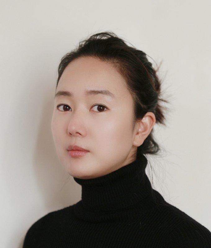 윤진서/빅픽처 엔터테인먼트 © 뉴스1