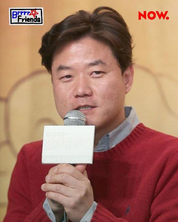 나영석© 뉴스1
