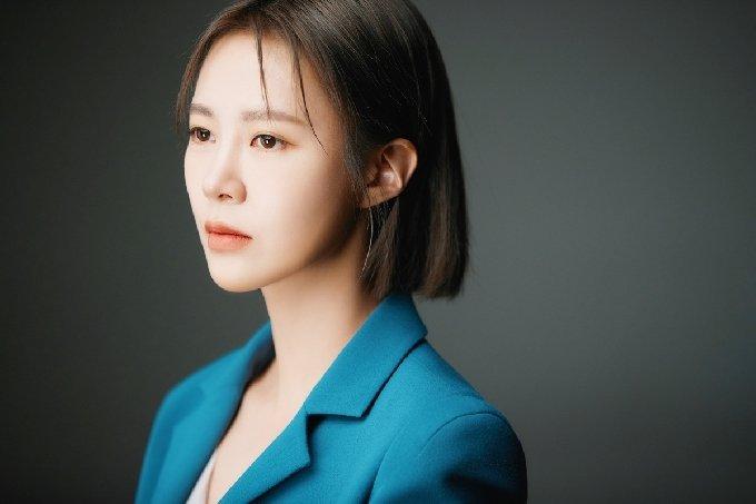 배우 최윤영/ 사진제공=킹스랜드 © 뉴스1