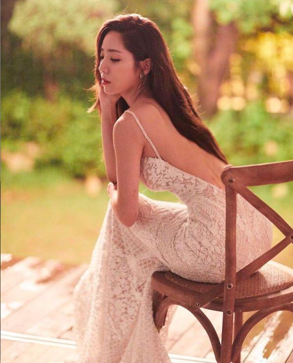정순주 아나운서 캡처 © 뉴스1