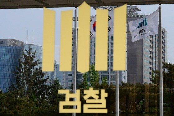 [단독]최경환 '신라젠 투자 보도' 허위 결론…이철 기소 방침