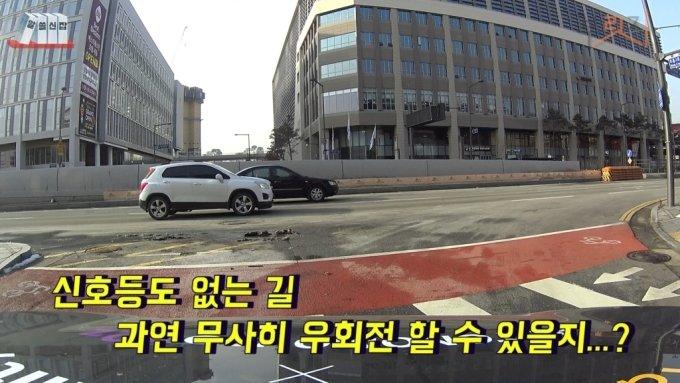 """""""자율주행이 집값 끌어올린다""""…3기신도시 '주목'[부릿지]"""