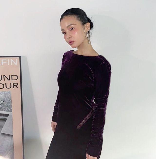가수 이하이/사진=이하이 인스타그램