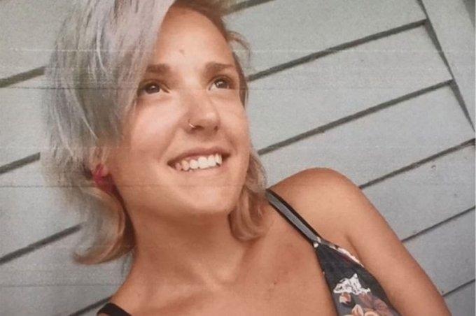 미국 웨스트 버지니아주에서 엄마가 아이들 5명을 살해하고 스스로 극단적 선택을 한 사건이 발생했다. /사진=데일리뉴스