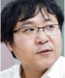 탈북작가 장진성씨(네이버 인물정보 갈무리) © 뉴스1