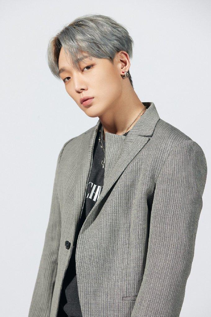 아이콘 바비/YG엔터테인먼트 제공 © 뉴스1