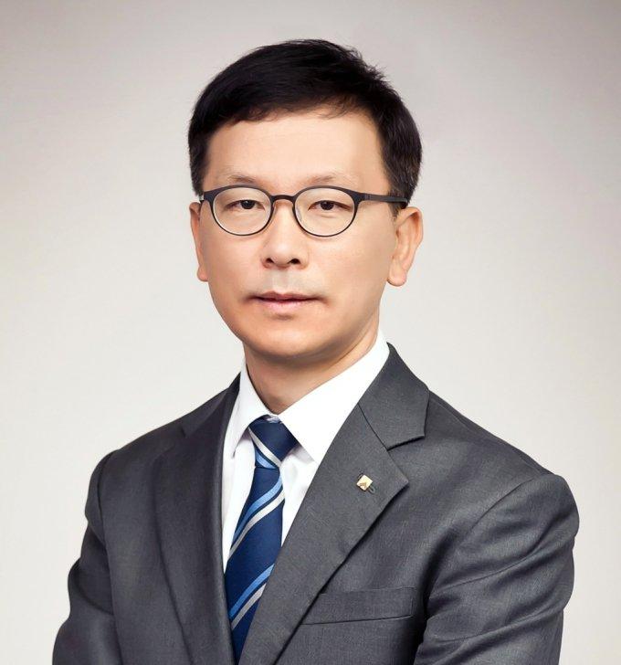 서한국 전북은행 수석부행장/사진제공=전북은행