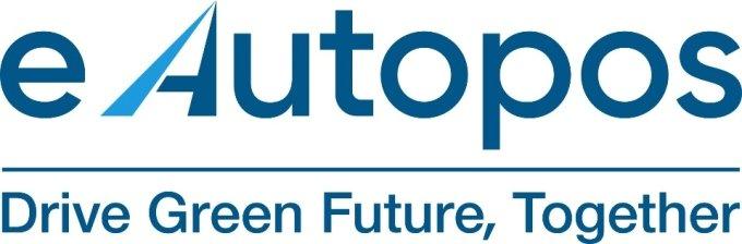 포스코 친환경차 소재사업 가속, 별도 브랜드 'e Autopos' 출시