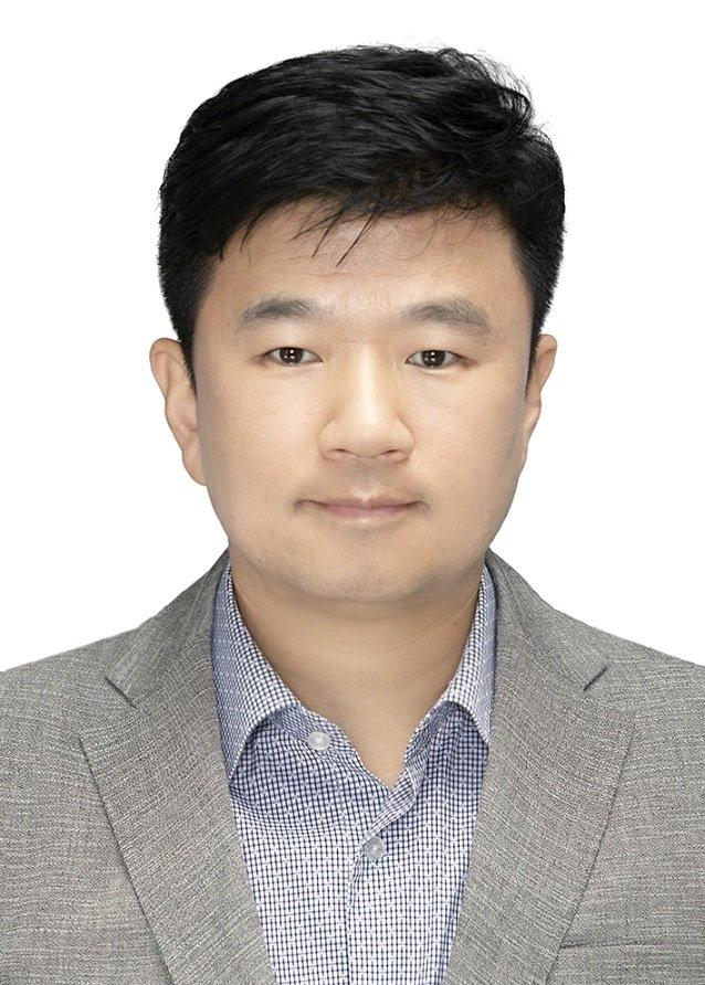 정세영 엔트리움 대표