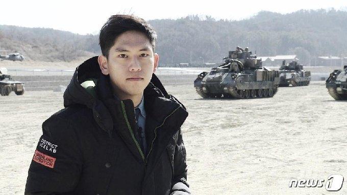 © 뉴스1 황덕현 기자