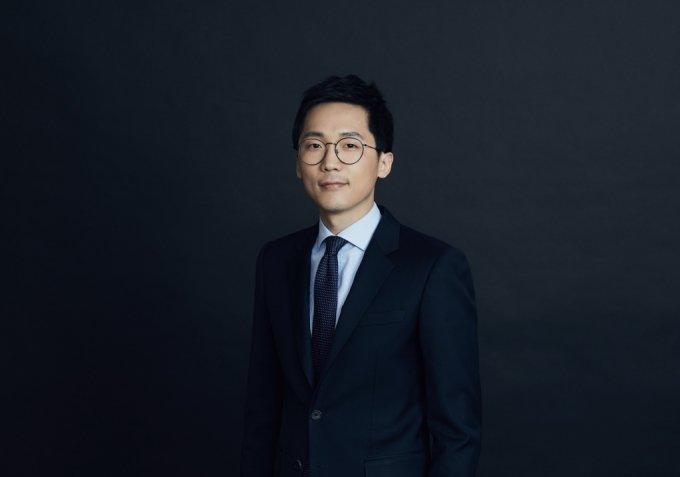 민창욱 변호사(법무법인 지평 ESG센터)