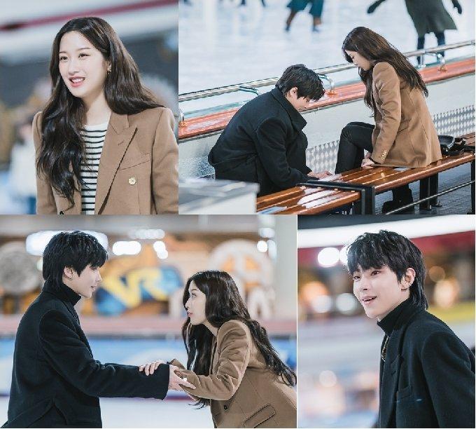 tvN '여신강림' 제공 © 뉴스1