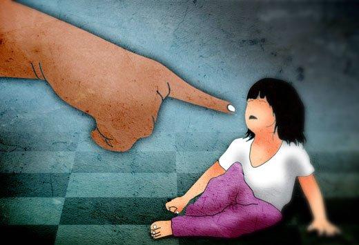 학대당한 아이, '설거지·빨래'하며 돌봐…인력이 없다