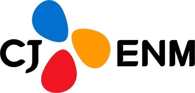CJ ENM, '티빙도 디즈니처럼' 공격적 콘텐츠 투자-NH