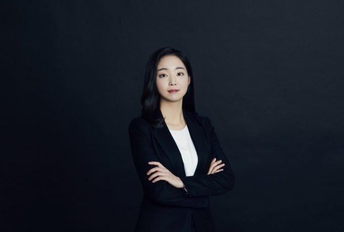 이지혜 변호사(법무법인 지평 ESG센터) / 사진제공=법무법인 지평