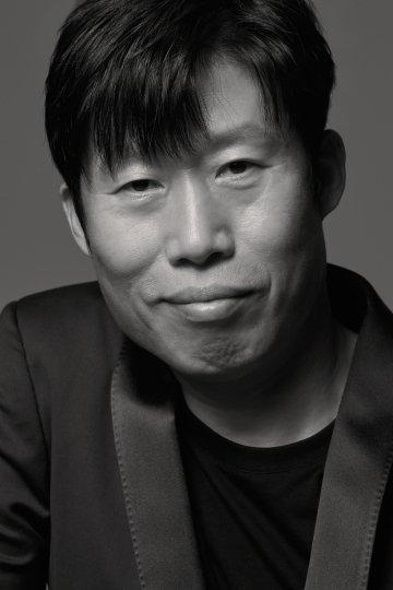 키이스트, 배우 유해진 전속계약 체결