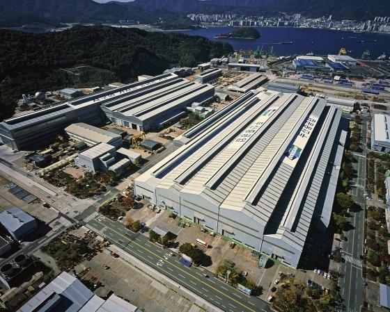 '3조 자구안' 약속 지킨 두산…친환경 사업 '드라이브'