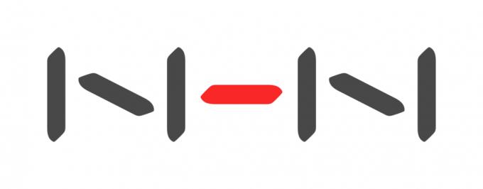 """NHN 지난해 年영업익 1025억원, 전년比 18.2%↑…""""게임 '선택·집중'"""""""