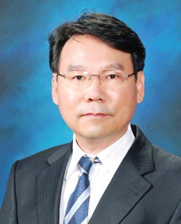 순천향대 염흥열 교수, 스마트시티 분야 최초 국제표준 발간