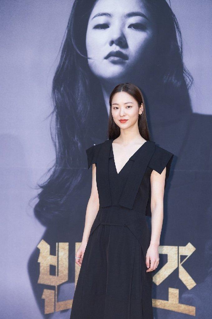전여빈/tvN '빈센조' 제공 © 뉴스1