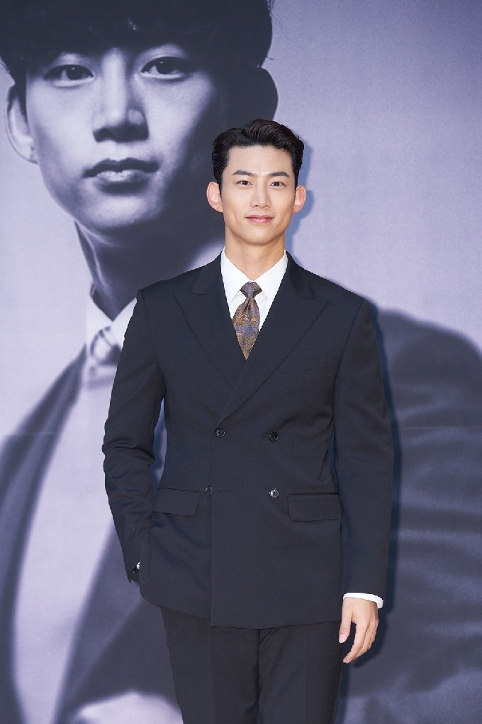 옥택연/tvN '빈센조' 제공 © 뉴스1