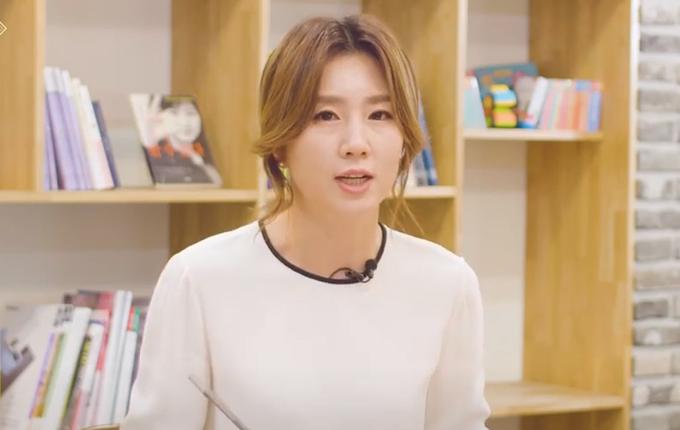 /사진=서울특별시서부교육지원청 유튜브 캡처