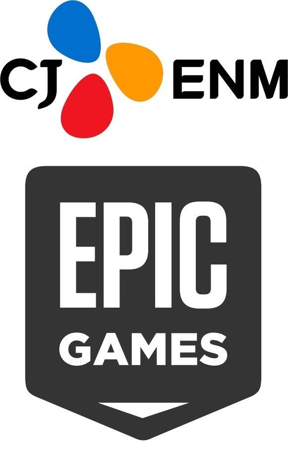 글로벌 미디어 선언 CJ ENM, 헐리우드급 실감콘텐츠 만든다