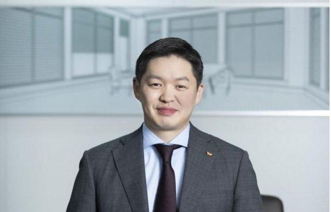 최성환 SK네트웍스 사업총괄/사진=SK네트웍스