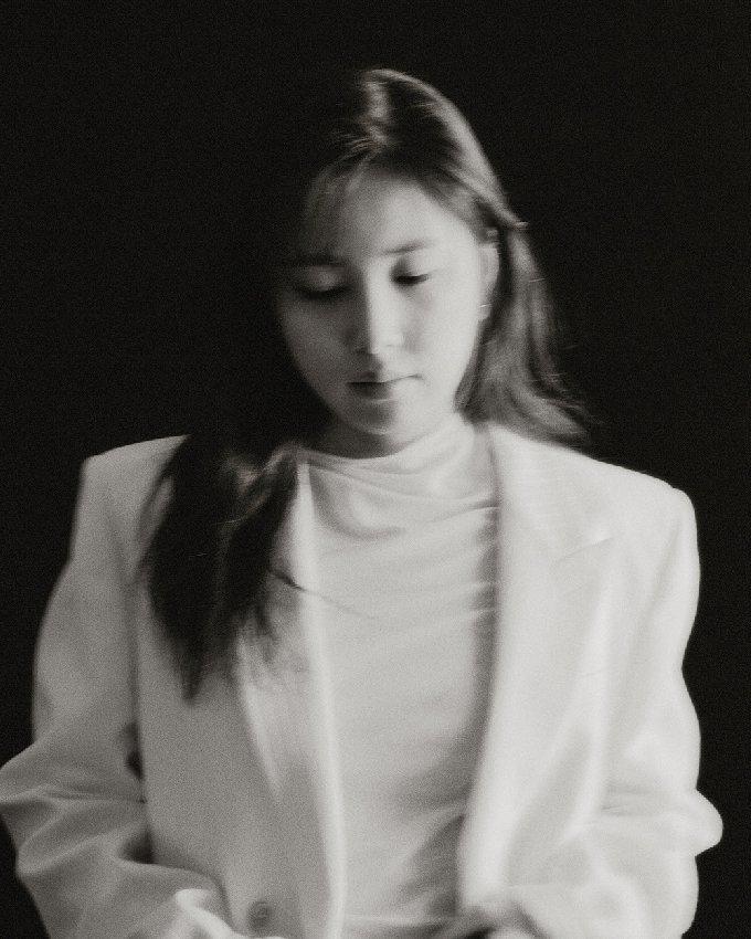 권진아/안테나 제공 © 뉴스1